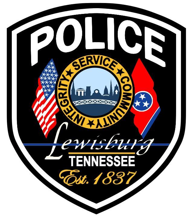 LPD Patch jpeg