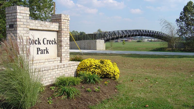 Rock-Creek-Park-04
