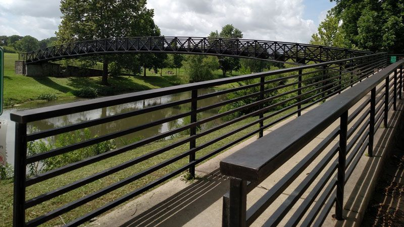 Rock-Creek-Park-Bridge