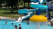 Lewisburg-Recreation-Center-Water-Slide
