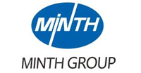 Minth Group LTD Logo