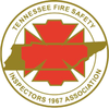 Tennessee Fire Safety Inspectors Association