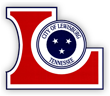 City of Lewisburg Logo