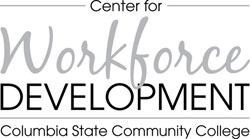 Columbia State Center for Workforce Development