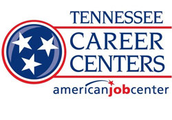 Tennessee Career Centers