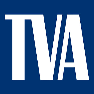 TVA Incentives